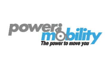 powermobility