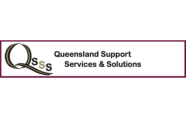 Queensland Support Services and Solutions