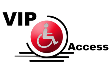 VIP-Access