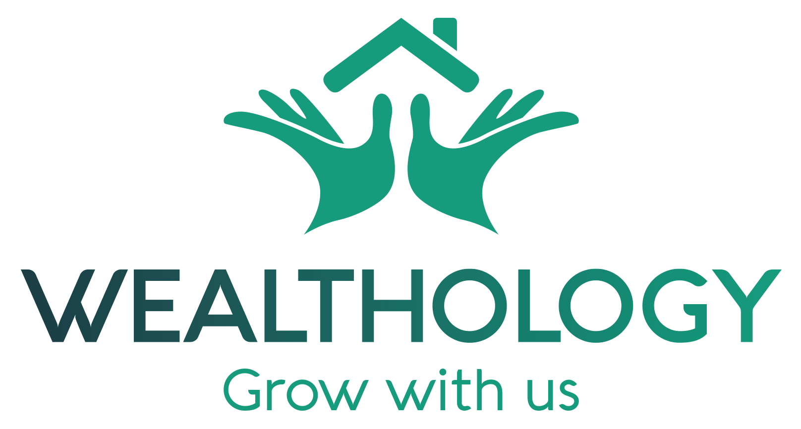 Wealthology Australia