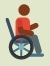 Personal Domestic Assistance spinal injuries and disabilities