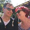 Spinal Home Help Peer Support Team Brisbane